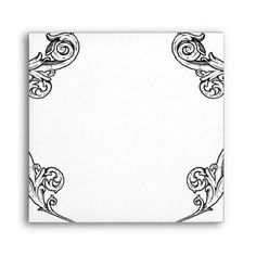 Get Elegant wedding envelopes from Zazzle. Send it today with Zazzle! Wedding Envelopes, Custom Envelopes, Wedding Invitations, Colored Envelopes, Save The Date Magnets, Thank You Notes, Elegant Wedding, Rsvp, Floral