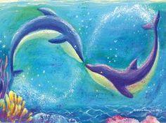 delfines_A3