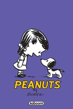 First Appearance of Violet Gray, Volume 2 Snoopy Peanuts Gang, Peanuts Cartoon, Charlie Brown And Snoopy, Woodstock, Snoopy Love, Favorite Cartoon Character, First Love, My Love, Comic Strips