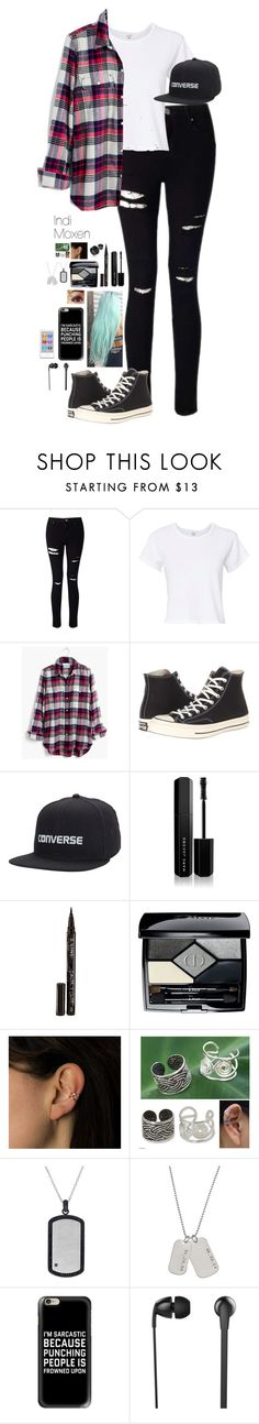 """Indiana Moxen 