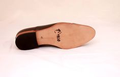 Code: JC 110 Brown PKR 8,000 USD 80$ Sizes available 39-46. Money back guarantee....