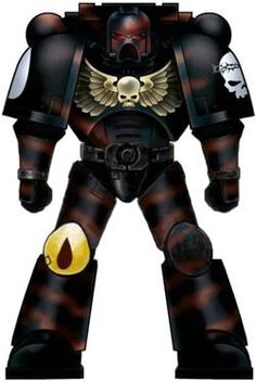The Angels Penitent are a Codex Astartes-compliant Loyalist Successor Chapter of… Games Workshop Paints, Game Workshop, Warhammer 40k Salamanders, Warhammer 40000, Gundam Wallpapers, Wimpy Kid, Angel Of Death, Bioshock, Space Marine