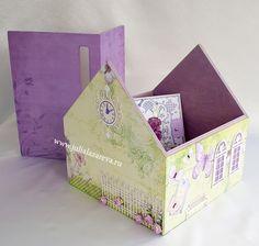 Сиреневая свадьба с домиком #wedding #weddingdecor #weddingaccessories #purpleweddings #lavanderwedding