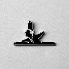 Tonight we go out out ⚡️🐰 #Enamel #pins back in stock 🎉 #HAMRabbit     #DJing #DJlife #DJ #houserabbit #Rabbitsofinstagram #Rabbits #rabbitoftheday #bunniesofinstagram #buuny #bunniesworldwide #bunnylife #bunnygram #Rabbit #rabbitlover #bunnyrabbit #bunnies #bunnylove #pinstagram #pincommunity #pin #enamelpin #pingame #pinstagram #pingamestrong #pincommunity