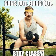 http://www.muscular.ca/    Bodybuilding Meme