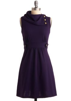 okay I think this will be my final choice for the dress portion of the shoot since I just got this for a bridal shower and it looked loverly!