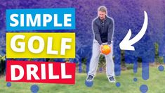 here is a brilliant drill that you can do with a ball that will really improve your arms and body movement throughout the golf swing. its well worth treating yourself to a ball if you haven't got one and practice this as often as possible. if you would like to dig deeper into the golf [...] The post Simple GOLF drill to improve your Golf SWING appeared first on FOGOLF.