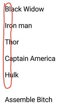 Secret message behind the first Avengers film Marvel Memes Funny Marvel Memes, Marvel Jokes, Dc Memes, Avengers Memes, Marvel Dc Comics, Marvel Heroes, Marvel Avengers, Funny Relatable Memes, Funny Texts