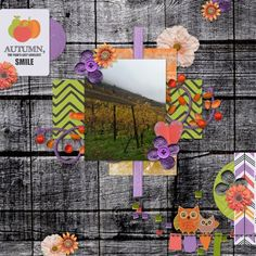 Credits: Fall Breezes Kit by Pixelily Designs Fall Breezes Journal Card Pack by Pixelily Designs Fall Breezes Artsy Paper Pack by Pixelily Designs Fall Breezes Kraft Paper Pack by Pixelily Designs Let's Talk Templates by Luv Ewe Designs