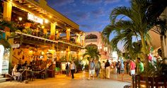 Playa del Carmen: 10 Reasons to Go | TropixTraveler