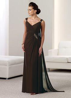 jojo's dress 4