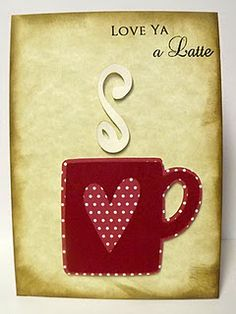Coffee & Tea For You & Me