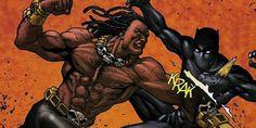 Michael B. Jordan Workout and Diet [Updated]: Train like Killmonger! Marvel Release Dates, Robert Cole, Superhero Academy, Erik Killmonger, Youtube Workout, Michael B Jordan, Human Torch, African Nations, Workout Guide