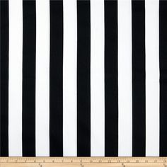 Perfect for all body types, vertical lines will make you look slimmer. Get this fabric and create beautiful dresses or shirts!