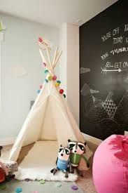 Image result for house of jade playroom