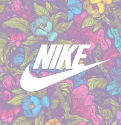 Pin by Skylar DiMartino on iPhone Backgrounds | Pinterest | Nike wallpaper
