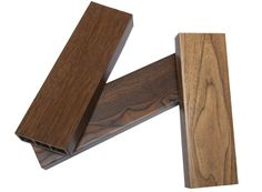 Best eco-friendly composite wood manufacturer and Supplier is Oriental Eco Woods Ltd., in Bangladesh.