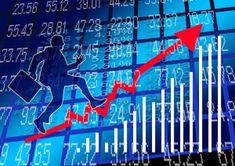 Что   это   такое   валютный   рынок    Forex . #форекс #валютный #рынок #forex