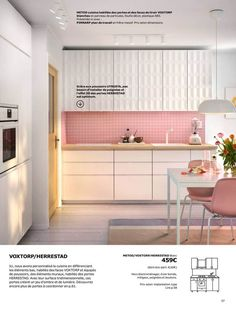 how to order kitchen cabinets white and gray kitchen ikea herrestad veddinge 7291