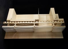 Kunsthaus Bregenz | Yale School of Architecture