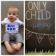 Big Brother Pregnancy Announcement