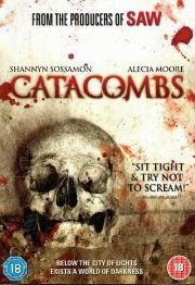 A-Z of Horror Films - How many have you seen? Catacombs, Have You Seen, Horror Films, Movie Posters, Places, Horror Movies, Film Poster, Scary Movies, Billboard