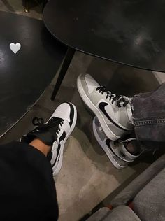 Mood Instagram, Instagram Story Ideas, Cute Couples Goals, Couple Goals, Air Max Sneakers, Sneakers Nike, Funny Science Jokes, Swag Shoes, Mode Abaya