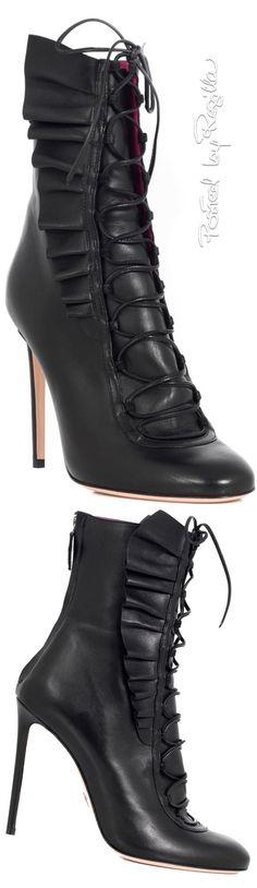 bbf06552b3d25 #Black #Boots Trendy Designer High Heels Sapatos Estilo Street, Botas Sexy,  Botas