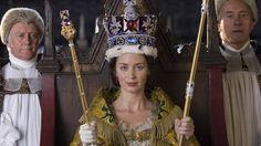 Filmtip: de jonge koningin Victoria heeft moeite om zich aan te passen aan de strenge etiquette van het Britse hof en haar bezorgde moeder. Met de komst van de Duitse prins Albert lijkt dat anders te worden... Kijk The young Victoria bij NLziet! https://www.nlziet.nl/i/POW_00681831?code=Pin_NPO