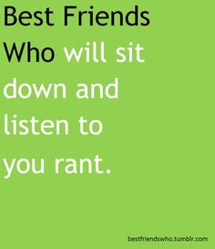 Me And My Friends Do This A LOT | funny | Pinterest | Friendship And Fun  Quotes