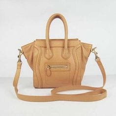 celine totes sale - Celine Luggage Bags Leather Green It retains a person actually ...