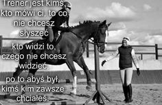 Horse Riding, Stables, Michael Jackson, Equestrian, Passion, Horses, Mood, Motivation, Film