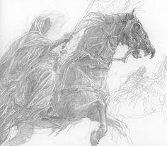 /alan_lee sketchbook_03_nazguls04.jpg