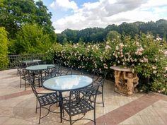 Patio, Outdoor Decor, Home Decor, Belle, Homemade Home Decor, Yard, Terrace, Decoration Home, Interior Decorating