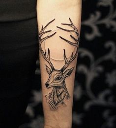 150+ Best Forearm Tattoos Ideas For Men And Women awesome  Check more at http://fabulousdesign.net/best-forearm-tattoos-ideas/