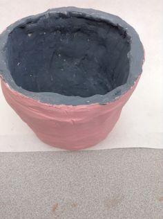 Pic#2 of bowl#6