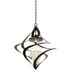 Hinkley 3613ob cambridge 3 light 21 inch olde bronze foyer pendant hinkley 3613ob cambridge 3 light 21 inch olde bronze foyer pendant ceiling light combo mount foyers foyer lighting and cambridge mozeypictures Image collections