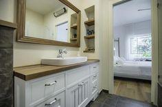 אריזה משפחתית: בית שויתר על חדרים לטובת מרחב משותף | בניין ודיור