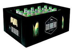 Image result for goldberg ginger ale