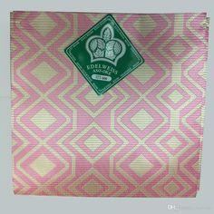 Fuchsia Pink Aso Oke Designs,plain Gele Wrapper Aso Oke Nigeria High Quality…
