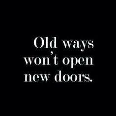 old ways.jpg