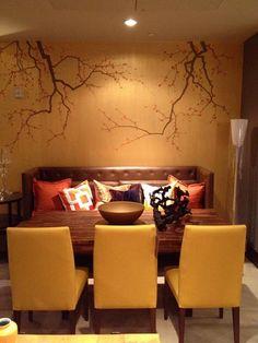 Amarelo – Modo de usar