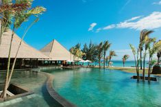 Find and check the best price to Book a Hotel