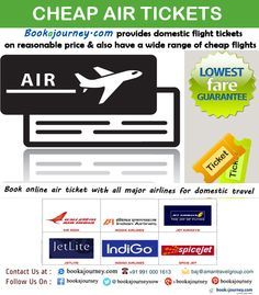 The whole object of travel is not to set foot on foreign land; it is at last to set foot on one's own country as a foreign land. Book #onlinedomesticflights with us at:http://bit.ly/1GsBCMJ