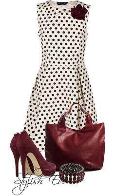 """Untitled #2221"" by stylisheve ❤ liked on Polyvore"