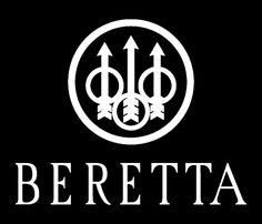beretta+3+arrows+logo.gif (700×600)
