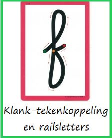 Railsletters | Klas van juf Linda Nice Handwriting, Preschool Printables, Writing Skills, Workout Shirts, Encouragement, Patches, Jokes, Teaching, Alphabet