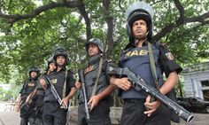 4 Die in Bangladesh Violence After Mojaheed Found Guilty