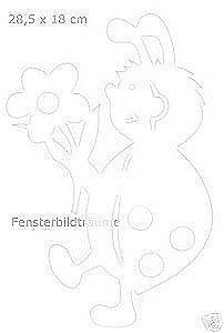 Bird Crafts, Paper Crafts, Stencil Patterns, Kirigami, Different Patterns, Flocking, Paper Cutting, Stencils, Classroom