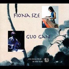 Fiona & Guo Gan Sze - In One Take/Une Seule Prise